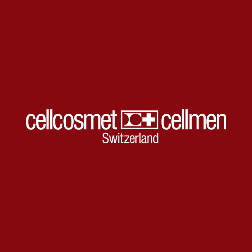 CELLCOSMET AND CELLMEN